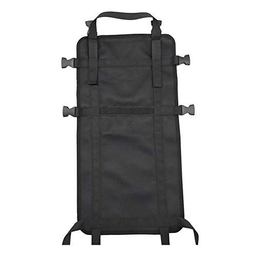Bicycle Bag Full Waterproof Backpack Rear Shelf Bag Long-distance Rainproof Outdoor Adjustable Backpack Riding Equipment