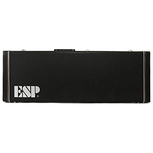ESP CSTXLFF ST/TE XL Form Fitting Case Extra Long