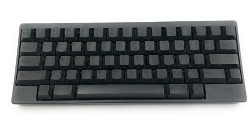 Happy Hacking Keyboard Professional PD-KB600B