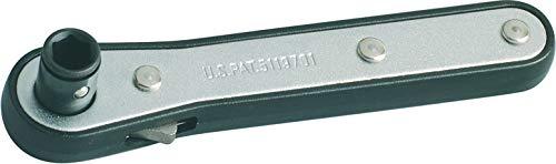 Projahn 1/4 Zoll Mini Bit Ratsche 2700