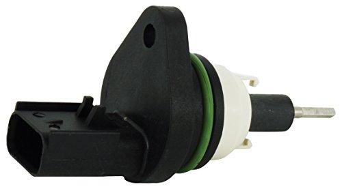 Formula Auto Parts VSS4 Vehicle Speed Sensor