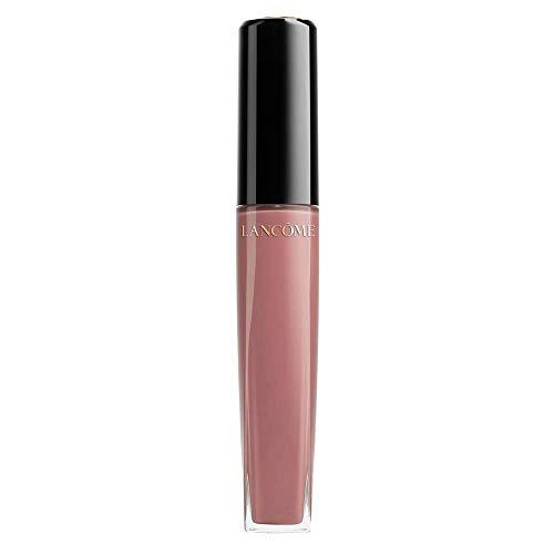 Lancôme L'Absolu Gloss Cream Pintalabios Tono 202 Nuit &