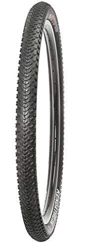32/C Pneu pour v/élo urbain ou hybride Kenda Kwick Roller Sport K1/K1029/71,1/cm 700/x 28