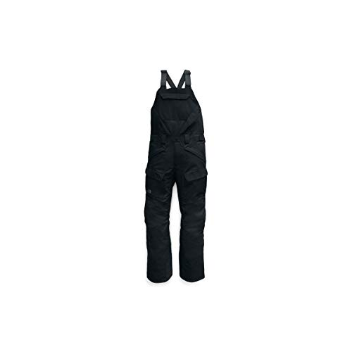 The North Face Freedom skibroek
