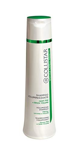 Collistar Capelli Perfetti Shampoo Voluminizzante - 250 ml