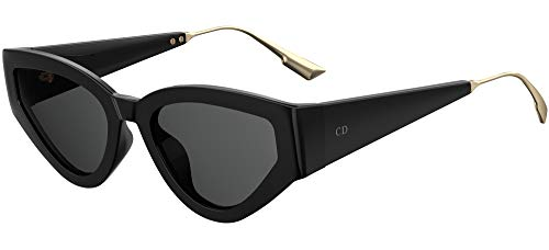 Dior - CATSTYLE 1, optyl Donna