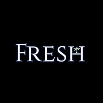 Fresh (Tagged)