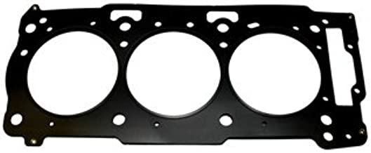 Gasket, Cylinder Head Seadoo 02 & Later All 4Tec PWC/Jetboat Model