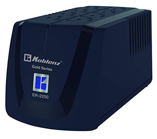 Regulador Para Refrigerador marca Koblenz