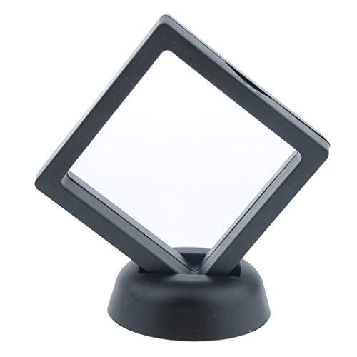 FLAMEER 3D Support de Bijoux Cai...