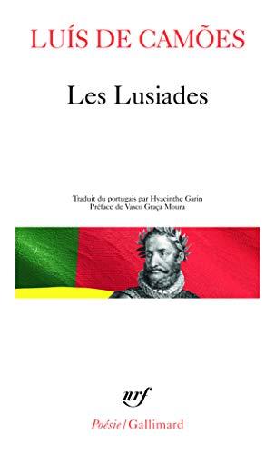 Les Lusiades