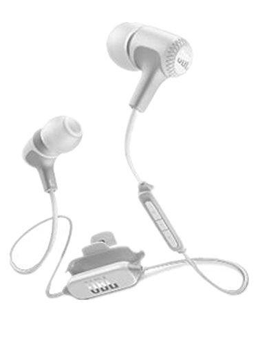 JBL E25BT Wireless earphones