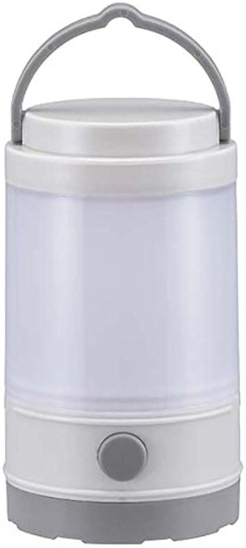 Omudenki OHM mini lantern LNP-M12S6-W