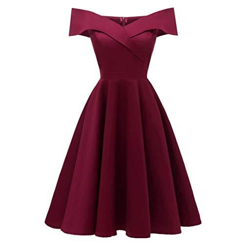 Vestido De Novia Rebajas Rosa Clara