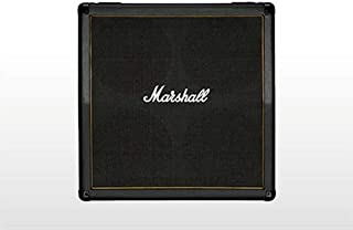 Marshall MG412AG 120-Watt 4x12 Inches Angled Cabinet