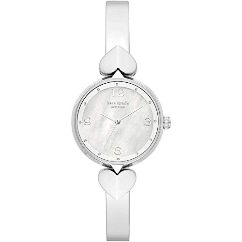 orologio solo tempo donna Kate Spade New York Hollis casual cod. KSW1562