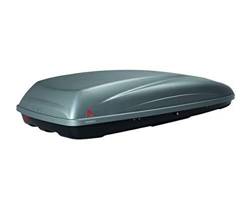 G3 Cofre portaequipajes de techo para coche Krono 480, 390...