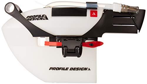 Profile Design FC35 – Sistema de hidratación