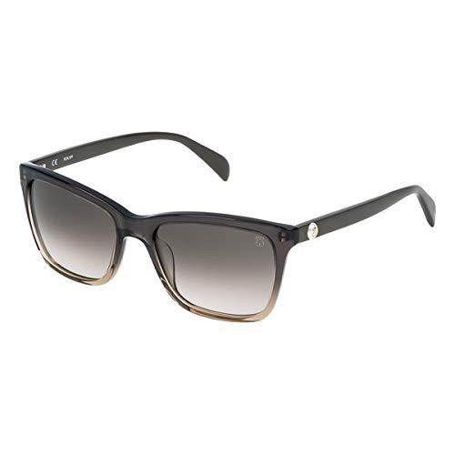 Gafas de Sol Mujer Tous STO953-5409WQ (ø 54 mm) | Gafas de sol Originales | Gafas de sol de Mujer | Viste a la Moda