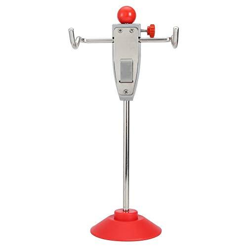 Autoausrichtungsgestell, Autoausrichtungsgestell LKW Van Lenkradhalter-Ständerwerkzeug