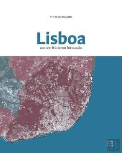 Lisboa Território Em Formação
