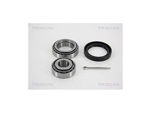 Triscan 8530 20101 Juego de cojinete de rueda