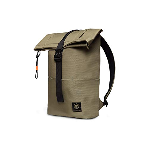 Mammut Xeron 15L Tagesrucksack, Business Rucksack, Daypack mit Laptop-Fach für Damen, Herren & Kinder