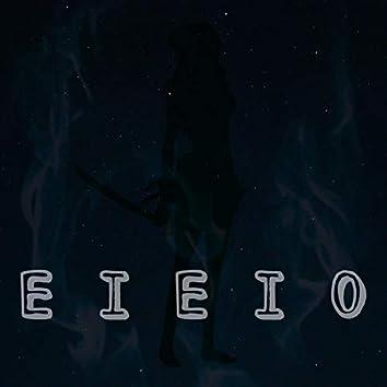 Eieio