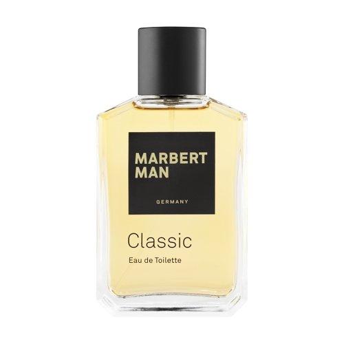 Un classique de la Marbert - Eau de Toilette Spray 50 ml