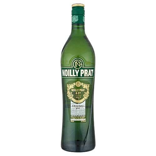 Noilly Prat Vermout Seco Noilly Prat - 750 ml