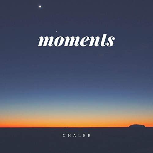 Chalee