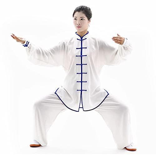 Tai Chi Uniform, Chinesisches...