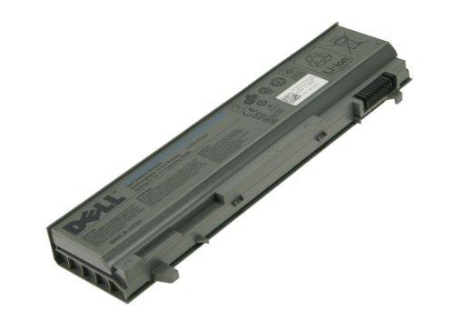 Dell DELL-FU457 4800mAh Batterie 11,1 V 56 Wh