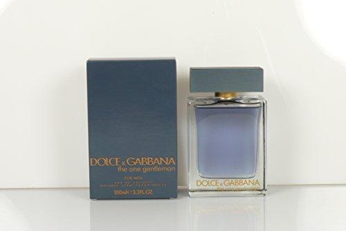 Dolce & Gabbana The One Gentleman Eau de Toilette Spray 100 ml