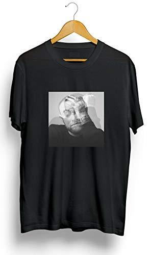 Mac Miller Circles Men T-Shirt