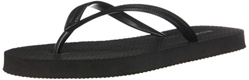 Old Navy Flip Flop Sandals for Woman, Great for Beach or Casual...