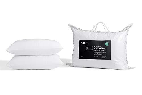 almohada fabricante Nooz