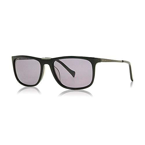 Replay Sonnenbrille 53601 (56 mm) schwarz
