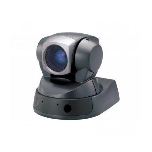 Sony EVI-D100P Überwachungskamera