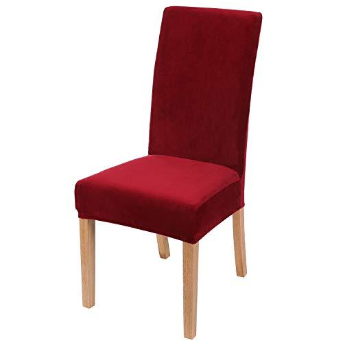 fotel żyłkowy ikea