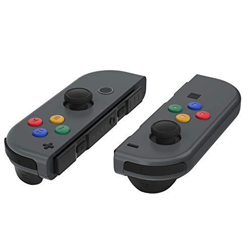 Pezzi di ricambio per Wii U