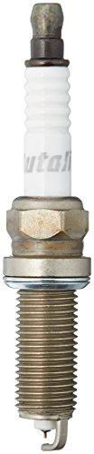 Autolite XP5683 Iridium XP Spark Plug, Pack of 1