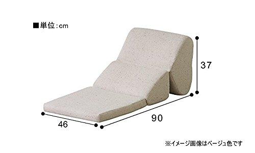 東谷『TV枕L』