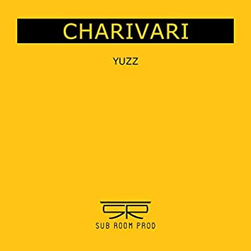 Charivari (feat. Yuzz)