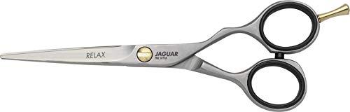 Jaguar Pre Style Relax 43 - Tijeras para adelgazar el cabello, 6 pulgadas de longitud, 0,04102 kg