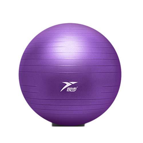 yogabal, verdikking, anti-ontvlaming, beginners, fitnessbal, kinderen, dames, zwangerschap, balans, yogabal.