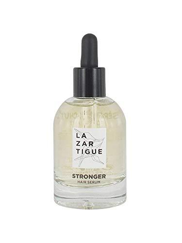 J. F. Lazartigue Tratamiento para la pérdida de cabello más fuerte para fortalecer el cabello, 50 ml