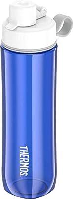 Thermos G Series Single Wall Hydration Bottle, 740ml, Blue, GP4120BL6AUS