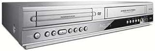 Philips DVP3340V DVD VCR Combo