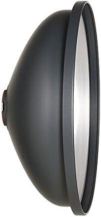 Bargain free shipping Broncolor softlight Reflector P